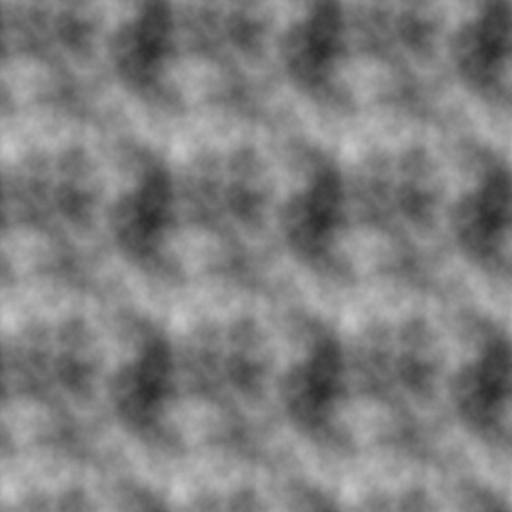 Tiled perlin noise generator | vvvv