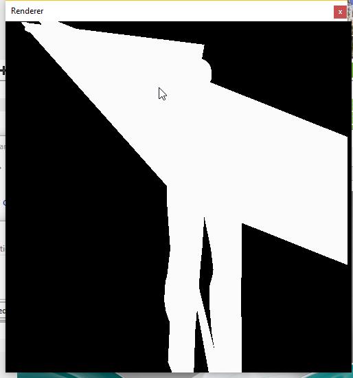 Import Character Animation (bones/skeleton) - question - Forum
