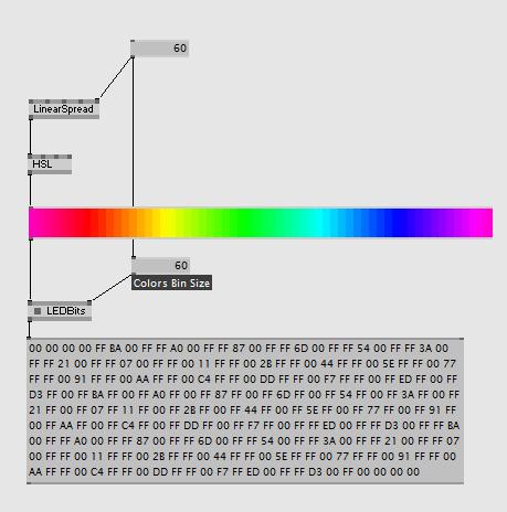help] serial communication: vvvv > Arduino > APA102 LEDs