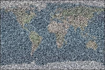 tv is a bad influence essay The negative influence of television is that we're given half truths, and rarely do we get, as paul harvey liked to say, the rest of the story tv dumbs us down  this claim would appear to fly in the face of all of the educational programs on television.