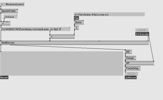 kalle Modules File | vvvv